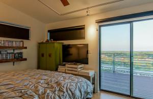 2811 Crest 2nd bedroom