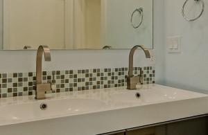 2811 Crest sink
