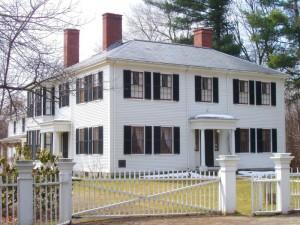 800px-Ralph_Waldo_Emerson_House_(Concord,_MA)